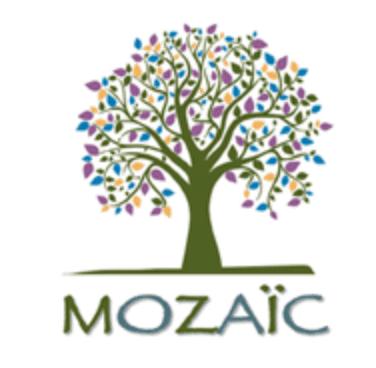 Mozaïc